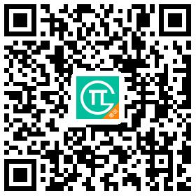 考试系统手机版